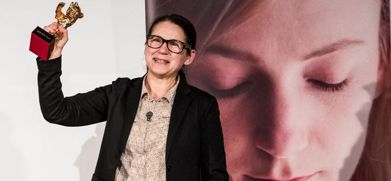 Ez a magyar film indul az Oscar-díjért