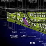 Felszámolás a sorsa a lakóparkot álmodó cégnek, mely részben Török Gábor politológusé