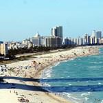 Kik és miért fektetnek ma floridai ingatlanokba?