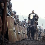 Már készül a Gladiátor folytatása