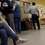 Nem tud már hova csökkenni a munkanélküliség