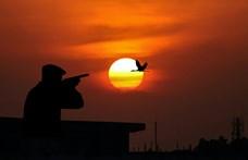 Az otthoni vacsoránál is baj lehet belőle, ha az olcsóbb lövedéket használja a vadász