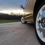 Százezrek perelnék a Volkswagent a dízelbotrány miatt