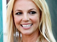 Britney Spears minden idei koncertjét lemondta