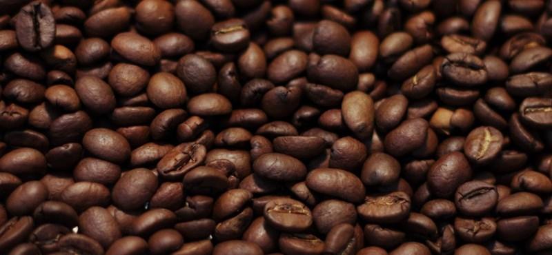 Segíthet a kávé a vastagbélrák ellen