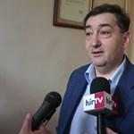 Erőművet vásárolna, az energiapiacra is beléphet Mészáros Lőrinc