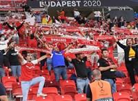 Őrültség volt Budapesten a Szuperkupa-döntőt szervezni?