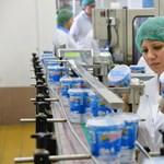 A vidékfejlesztési pénz hatoda az élelmiszeriparba csuroghat