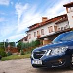 Mésem menti meg a Saabot a kínai Hawtai Motor