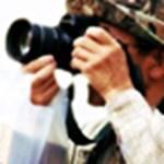 Snapmania: Leszámolás a turistákkal