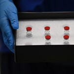 Megjött a tájékoztatás: a jövő héten adják be a most elmaradt AstraZeneca-oltásokat