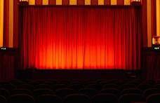 Egy néző pont akkor kapott szívrohamot, amikor a színpadon lelőtték a Hamilton főszereplőjét