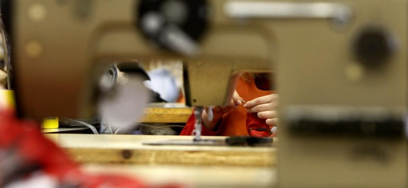 Felsorolta a helyettes államtitkár, mitől remélik a szakképzés javulását