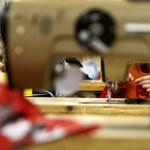 A hét hírei: a szakképzés átalakításától a pályakezdő fizetésekig