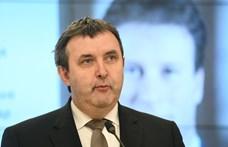 Palkovics: több mint 110 ezer ember bértámogatására érkezett igény