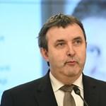Palkovics kormányzati segítséget ígért Ózdon