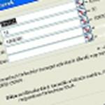 Excel gyakorlat: kamat, törlesztés