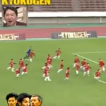 A japán foci mutatja a kiutat a magyar válogatottnak