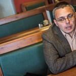 Dragomán két mondattal semmisítette meg Orbán kijelentését