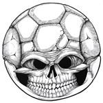 Felcsúti foci: Hagyjanak kicsit nyerni