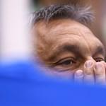 Süddeutsche Zeitung: A NOlimpia sikere arcvesztés Orbánnak