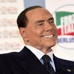 Orbánék csodafegyverét vetné be Silvio Berlusconi