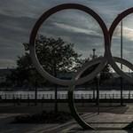 Már egy törvényt is benyújtottak a budapesti olimpiáról
