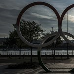 A NOB gyilkolja meg a magyar olimpiai álmot