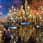 Hihetetlen: Hollywoodnak már buliznia sincs kedve Trump miatt