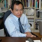 Fukuyama: A történelem vége olyasmi, mint Magyarország