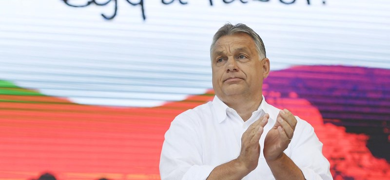 Nagyon meghallgatnák a finnek Magyarországot a jogállamiságról