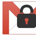 Mindenkit érint: újabb változások a Gmailben