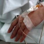 Daganatos betegséggel küzd, életmentő terápiára gyűjt a magyar kajakozó