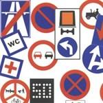 Így tanulhattok KRESZ-t teljesen ingyen: online feladatsorok