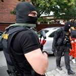 Pesti Srácok: Portik Tamás ki akart csikarni egy vallomást Gyárfás Tamástól, de hiába
