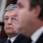 Az MTA nem fogadja el Palkovicsék javaslatát