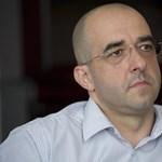 Kovács Zoltán a WSJ-ban: a magyarok még egyszer hálásak lesznek