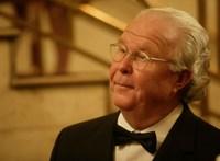 Meghalt az Oscar-jelölt Ned Beatty, a Hálózat és a Gyilkos túra színésze