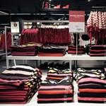 Saját újítása miatt került bajba a H&M