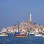 A focivébé miatt nincs elég turista a horvát tengerparton?