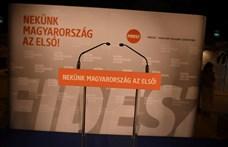 Zalaegerszeg fideszes maradt