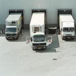Jó hír a kkv-nak: beindult végre a raktárpiac