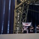 Gyurcsány: ha így folytatjuk, Orbán marad miniszterelnök