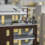 Beletört a miskolci fideszes képviselő bicskája egy ingatlanüzletbe
