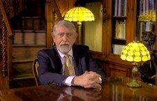 Hunyadi Mátyás esetleges újratemetéséről beszélt Kásler Miklós