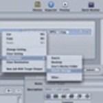 Legyen gyorsabb: hálózati renderelés Macintoshon