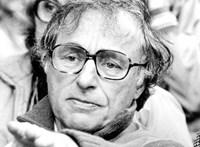 Meghalt Walter Bernstein