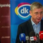 Gyurcsány szerint zavargások jönnek, ha veszít a Fidesz