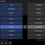 Ez a Microsoft program lesz a Google Translate nagy konkurense?