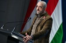 Deutsche Welle: A hivatalos Magyarország habzik a dühtől, de miért?